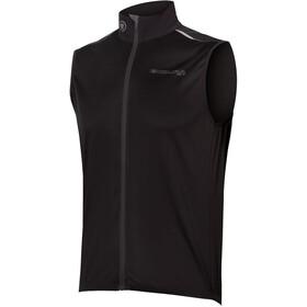 Endura Pro SL Lite Vest Men, black